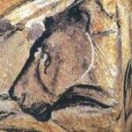 Art de la Fresque - Lionnes Chauvet