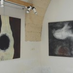 Fresques Expositions