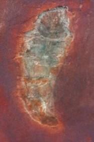 Hazlo Peintre Fresquiste - Detail Fresque