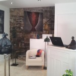 Gordes Galerie Camy