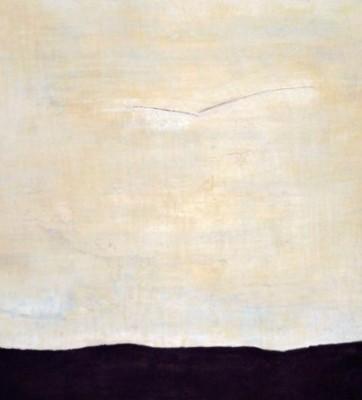 Hazlo Peintre Fresquiste