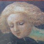 Art de la Fresque Masolino Masaccio
