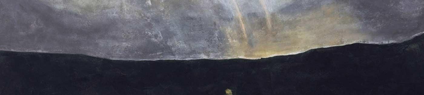 Fresque Paysage - Hazlo Fresquiste